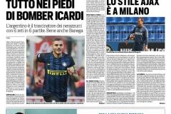 giornale-roma-inter