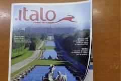 italo-1