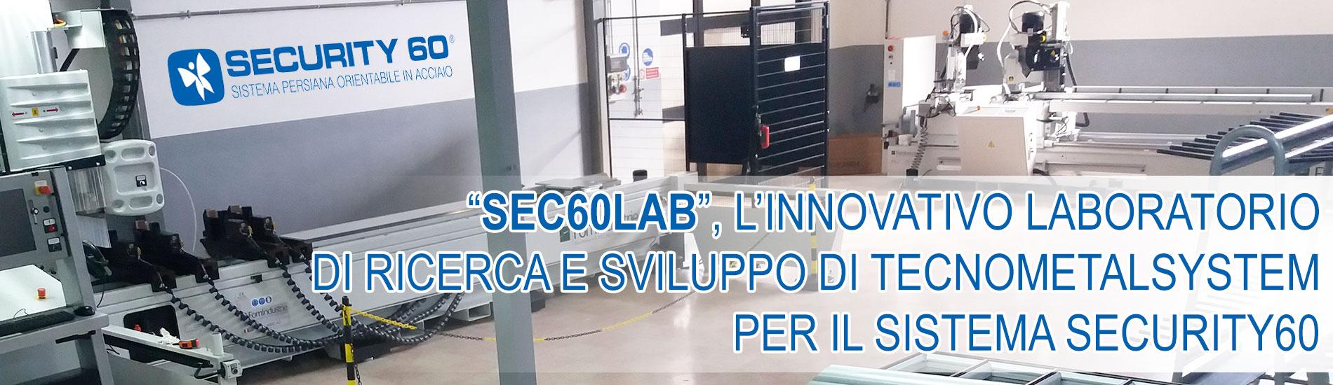 sec60lab slide